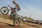 2012-lake-elsinore-motocross-geico-honda-report 1