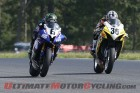 2012-new-jersey-ama-sportbike-race-one-results 3