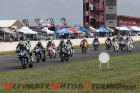 2012-new-jersey-ama-superbike-race-one-results 1