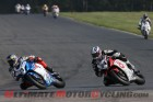 2012-new-jersey-ama-superbike-race-one-results 4