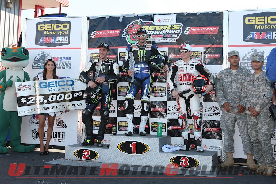 2012-new-jersey-ama-superbike-race-two-results 1