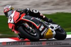 2012-nurburgring-world-superbike-preview 2