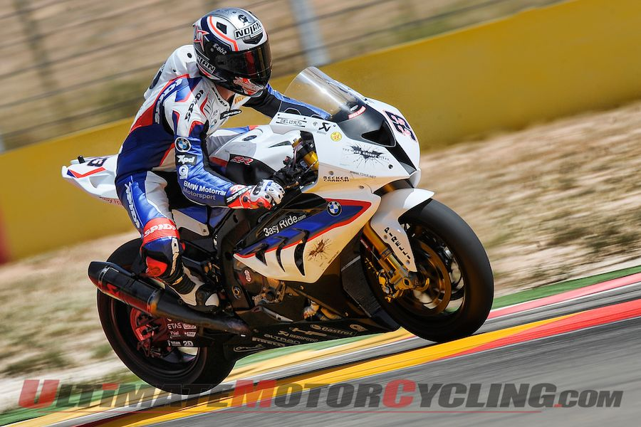 2012-nurburgring-world-superbike-preview 5