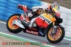2012-pedrosa-nears-top-10-all-time-gp-win-list 4