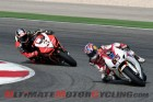 2012-portimao-world-superbike-results 1