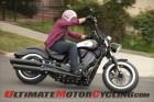 2012-victory-recalls-6618-motorcycles 2
