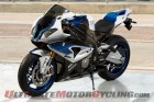 2013-bmw-hp4-superbike-wallpaper 1