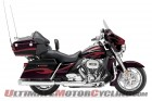 2013-harley-davidson-cvo-ultra-classic-electra-glide-preview 1