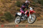 2013-honda-crf250l-review 5