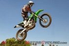 2013-kawasaki-kx250f-review 5