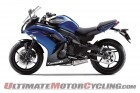 2013-kawasaki-ninja-650-abs-studio-wallpaper 2
