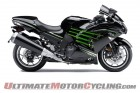 2013-kawasaki-ninja-zx-14r-abs-preview 4