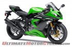 2013-kawasaki-ninja-zx-6r-preview 3
