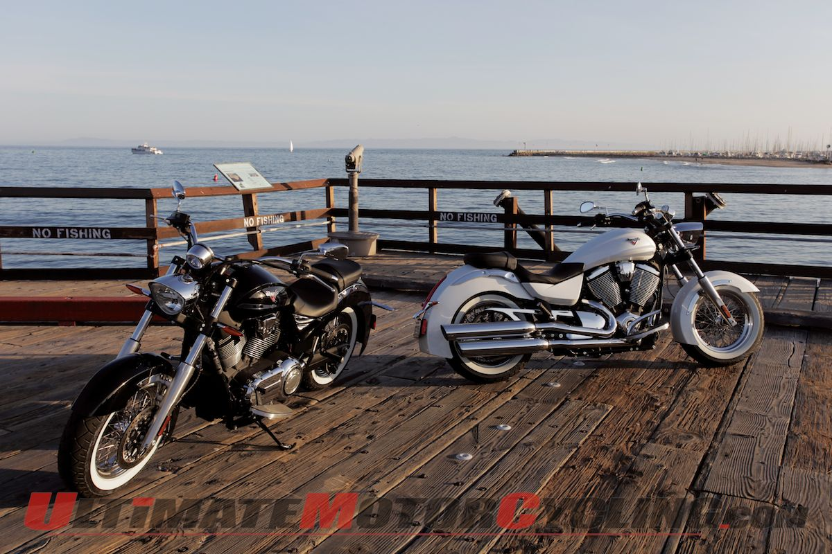 2013-victory-boardwalk-lifestyle-wallpaper 4