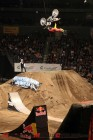 2012-bizouard-wins-cologne-fim-freestyle-mx 3