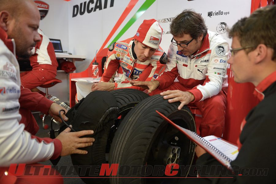2012-bridgestone-previews-2012-motegi-motogp