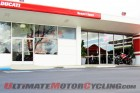 2012-ducati-newport-beach-wins-top-motorcycle-sales-award 1