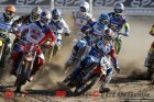 2012-germany-wins-2012-motocross-of-nations 2