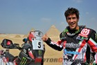 2012-joan-barreda-makes-history-for-husqvarna 4