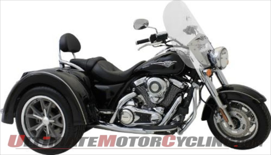 2012-kawasaki-1700-motor-trike-irs-conversion 2