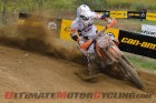 2012-ktm-dominates-power-line-park-gncc 3