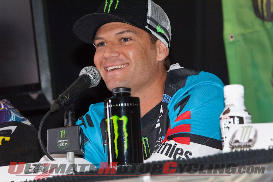 2012-monster-energy-cup-press-conference