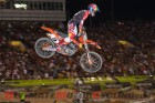 2012-monster-energy-cup-results 2