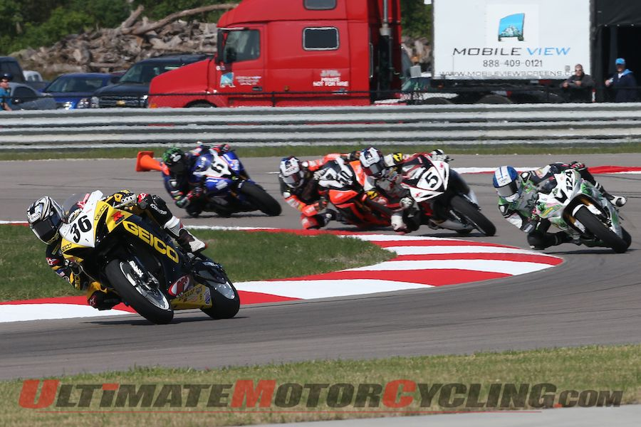 2012-new-orleans-ama-sportbike-race-two-results (1)