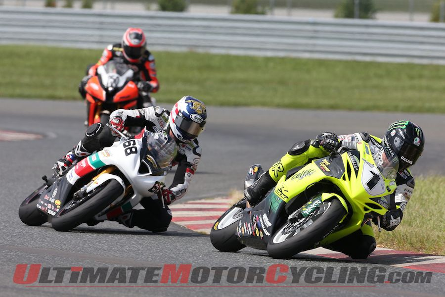 2012-new-orleans-ama-supersport-results (1)
