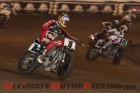 2012-pomona-ama-flat-track-mees-takes-title 5