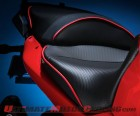 2012-sargent-releases-seat-for-2010-ducati-multistrada 2