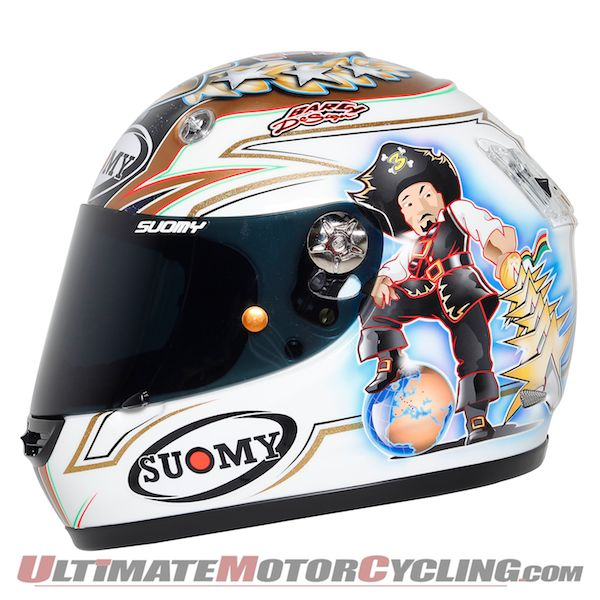 2012-suomy-releases-max-biaggi-limited-edition-helmet 3