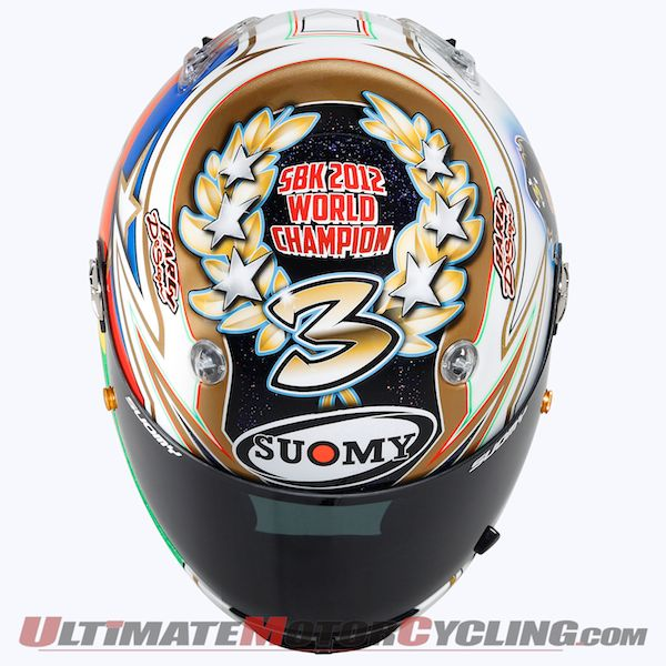 2012-suomy-releases-max-biaggi-limited-edition-helmet 5