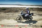 2012-touring-carrizo-plain-monument-aboard-a-bmw-g-650-gs-sertao 4