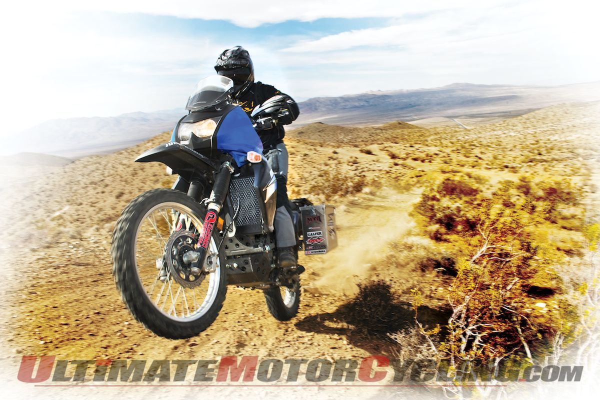 2012-touring-randsburg-aboard-ims-happy-trails-klr650 5