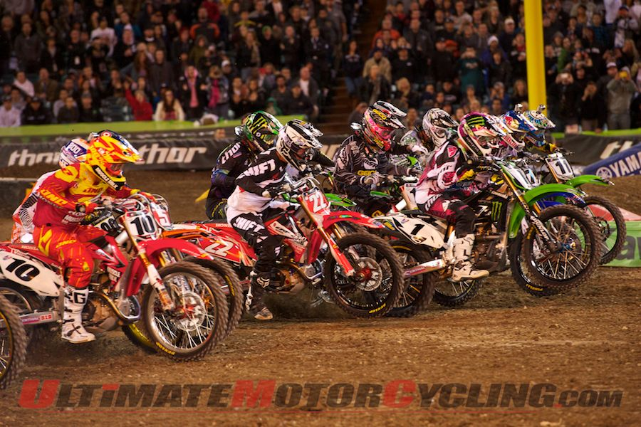 2013-ama-supercross-and-motocross-numbers 1
