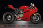 2013-ducati-1199-panigale-preview 2