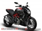 2013-ducati-diavel-carbon-preview 2
