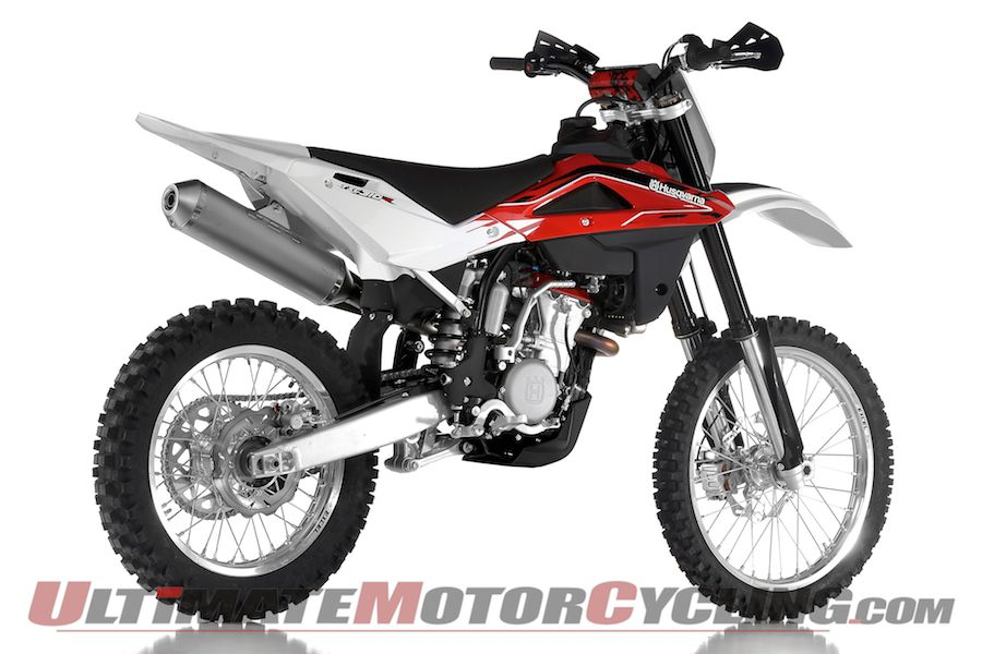 2013-husqvarna-txc250r-tcx310r-first-ride 1