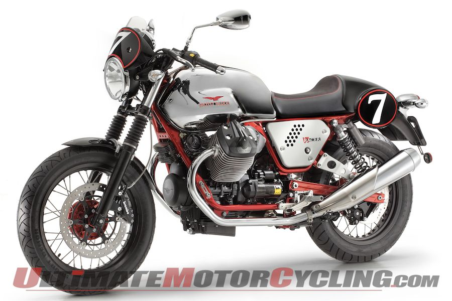 2013-moto-guzzi-v7-motorcycles-preview 2
