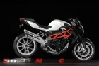 2013-mv-agusta-brutale-1090-lineup-preview 1