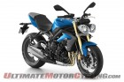 2013-triumph-street-triple-r-preview 4