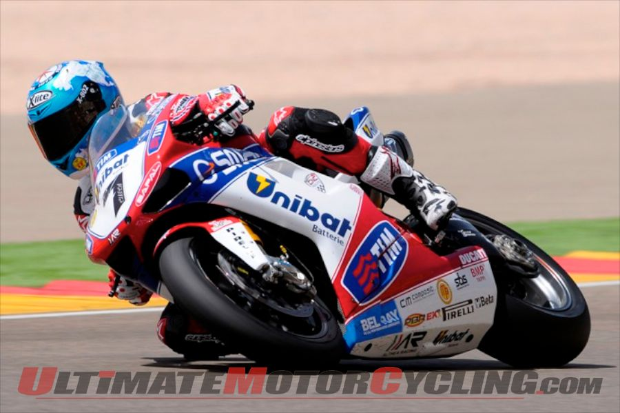 2013-world-superbike-ducati-confirms-checa 4