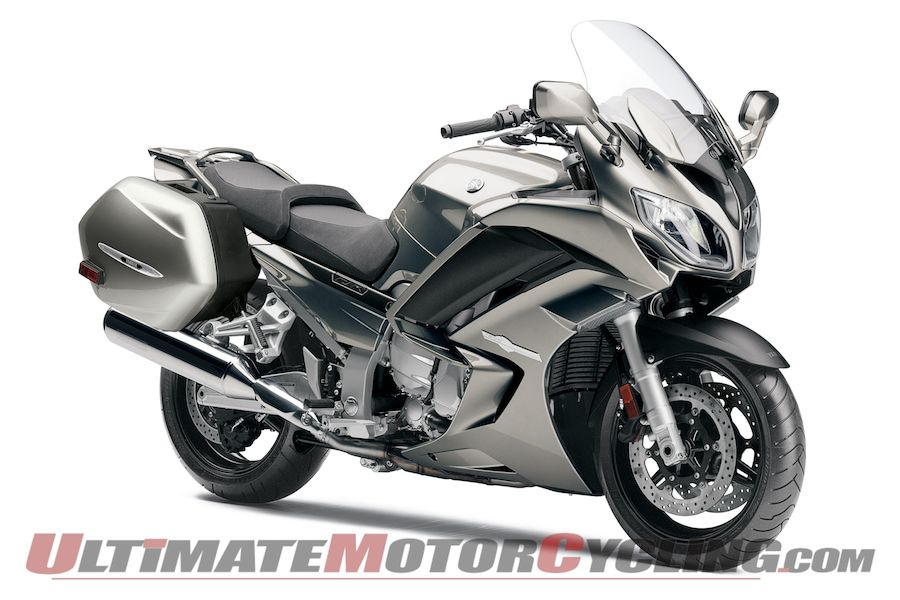 2013-yamaha-fjr1300a-preview 4