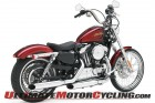 Harley-davidson-sales-up-six-percent-january-through-september 3