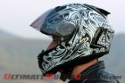 2012-bell-star-carbon-helmet-with-solfx-shield-review 5