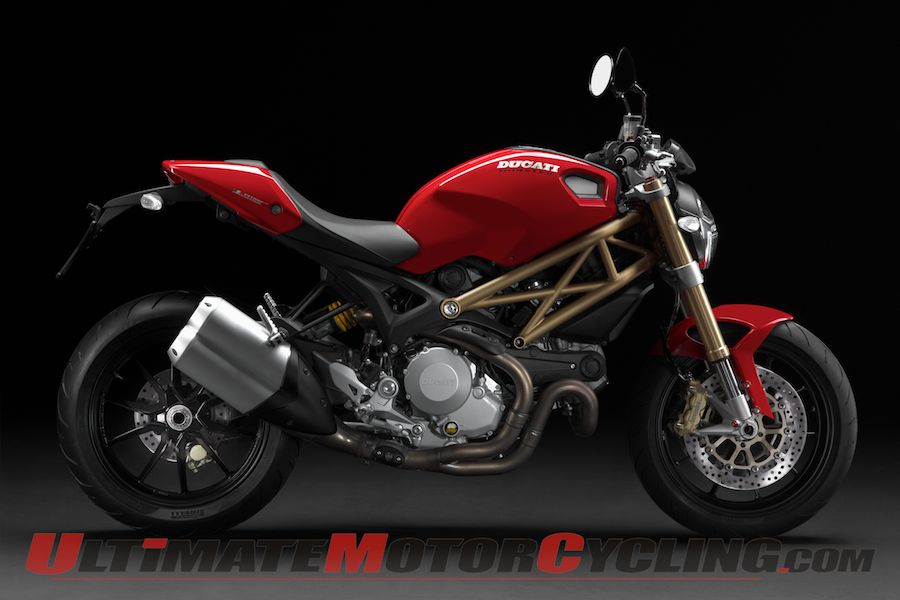 2012-ducati-releases-20th-anniversary-monster-lineup 6