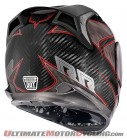 2012-icon-releases-airframe-carbon-rr-helmet 2