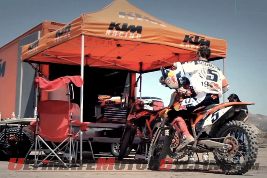 2012-ktm-behind-the-machine-episode-five-video