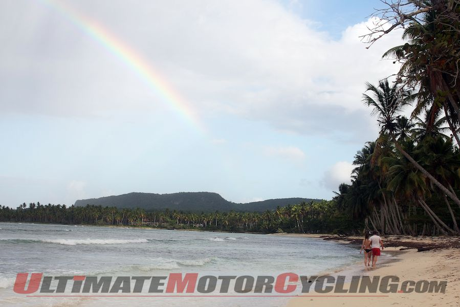 2012-motocaribe-dominican-republic-motorcycle-tour 3